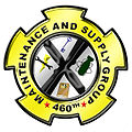 460th Maintenance and Supply Group, Philippine Air Force.jpg