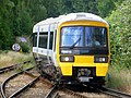 466016 Grove Park to Bromley North (19787560121).jpg