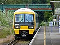 466018 Grove Park to Bromley North (14518428851).jpg