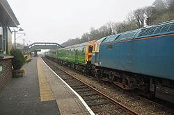 47375 at Okehampton railway station (0263).jpg