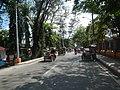 47Tala Caloocan City Buildings Church 37.jpg
