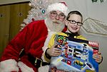 48th EMS Christmas party continues WWII tradition 121217-F-EL833-358.jpg