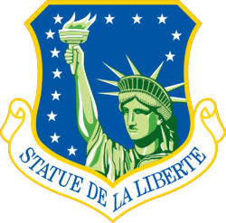 48th Fighter Wing.png