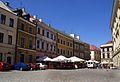 4935vi Lublin. Foto Barbara Maliszewska.jpg