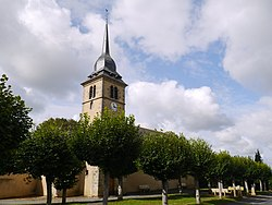 49 Cernusson église.jpg