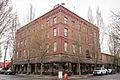 503 NE Third Street (McMinnville, Oregon).jpg