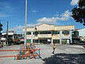 5090Marikina City Metro Manila Landmarks 02.jpg