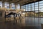 50 Years Dornier STOL, Friedrichshafen (1X7A4132).jpg