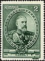 50 Years of Romanian Kingdom - King-Karl-I.jpg
