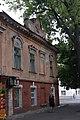 51-101-0797 Odesa SAM 9496.jpg