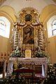 5245viki Polanica Zdrój - kościół. Foto Barbara Maliszewska.jpg