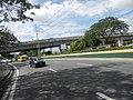 5333NAIA Expressway Road Pasay Parañaque City 46.jpg