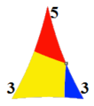 533 fundamental domain t01.png