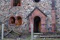5481viki Pisarzowice, kościół ewangelicki. Foto Barbara Maliszewska.jpg