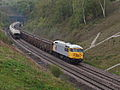 56311 , Claycross Tunnel (7142762031).jpg