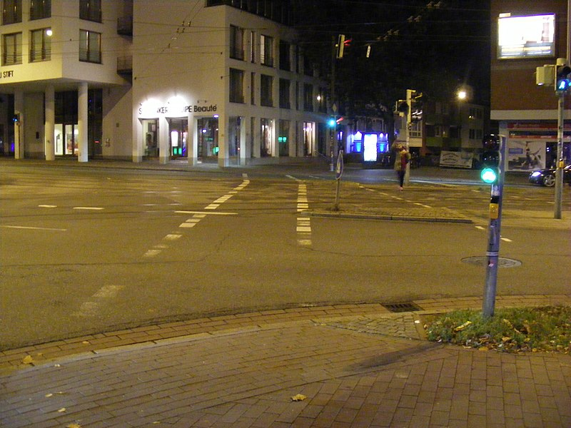 File:568 Radfurt Osterstr Fr-Ebert-Str.jpg