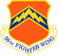 56th Fighter Wing.jpg