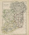 572 of 'Beeton's Dictionary of Geography. A universal gazetteer. Illustrated by maps, etc' (11087687444).jpg