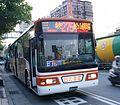 593FN 275(3).jpg