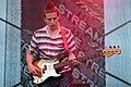 5K HD Stream Festival Linz 2018 42.jpg