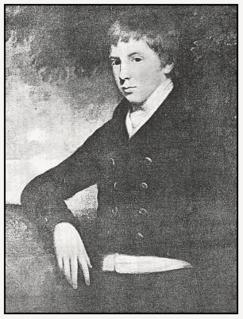 Charles Wentworth-Fitzwilliam, 5th Earl Fitzwilliam British politician