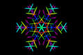 6-fold rotational and reflectional symmetry 20121231 220701.png
