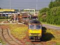 60007 Castleton East Junction.jpg