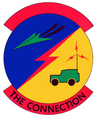 602 Air Support Operations Center Squadron emblem.png