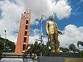 6077Antipolo City Landmarks 21.jpg