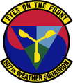 607th Weather Squadron.PNG