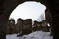 633viki Ruiny zamku w Pankowie. Foto Barbara Maliszewska.jpg