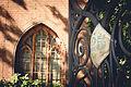 635444 Klasztor, ob Muzeum Narodowe (9).jpg