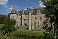 64015-CLT-0017-01 kasteel van fallais 2.jpg