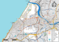 64024-Anglet-Routes-Hydro.png