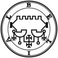 68-Belial seal.png