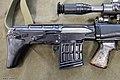 7,62x54 снайперская винтовка СВУ-А 14.jpg