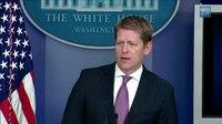 File:7-16-13- White House Press Briefing.webm