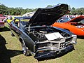 70 Mercury Cyclone GT (6089515304).jpg
