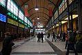 7154viki Dworzec Główny po modernizacji. Hol główny. Foto Barbara Maliszewska.jpg