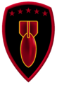 71st Ordnance Group Logo.png