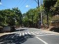 7243Teresa Morong Road 19.jpg