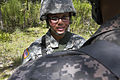 724th MP Battalion trains with Florida Guard aviation flight crews 140819-A-IL196-023.jpg
