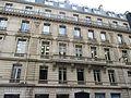 72 rue Pierre Charron.jpg