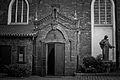 731725 Kaplica Św. Anny (2).jpg