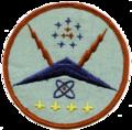73d Bombardment Squadron - SAC - Emblem.png
