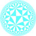 742 symmetry aaa.png