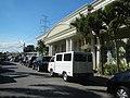 7474City of San Pedro, Laguna Barangays Landmarks 02.jpg