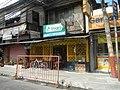 7512Barangays of Pasig City 10.jpg