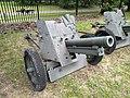 76 mm M1943 MWP 03.jpg