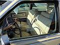 77 Lincoln Continental Town Car (6031270216).jpg